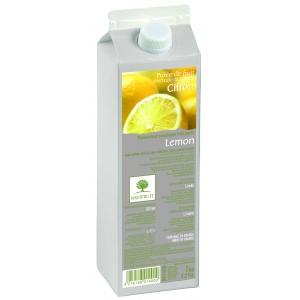Пюре Лимон Ravifruit 1 кг