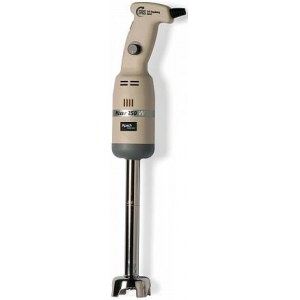 Блендер (гомогенизатор) ручной,  15л, 2500-15000об/мин, штанга 200мм, 220V