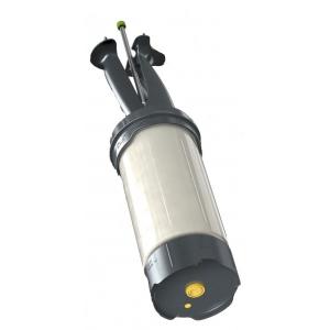 Дозатор L 43,8см w 19,06см h8,9 см 0,7мл для соуса 6  порционных фиксаторов (30 мл, 22 мл, 20 мл, 15 мл, 10 мл и 7 мл.) с одним отверстием, 3  пластик