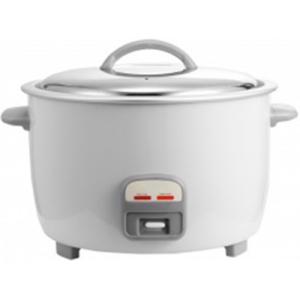 Рисоварка, 10л, разовая загрузка 6.0л риса