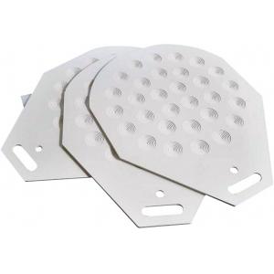 Матрица для тестоделителя-округлителя EFK-30