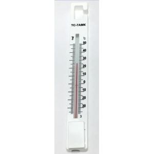 Термометр ТС-7АМК для измерения температуры в складских помещениях с крючком