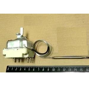 Термостат рабочий трехфазный 300*С каппиляр 1800 мм