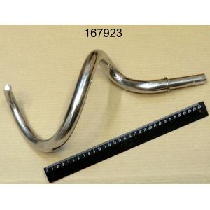 Мешалка-спираль IM25SN-FN/38SN-FN/25CNS/38CNS