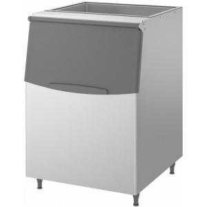 Бункер для льда, 210кг, для льдогенраторов FM-170-300-480-600-750-1000, FM-1200ALKE, KM-320-650, KMD-201-270, IM-130-240