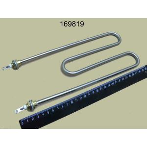 ТЭН 2000Вт 220В для макароноварок IEN-4A (HEN-4A)