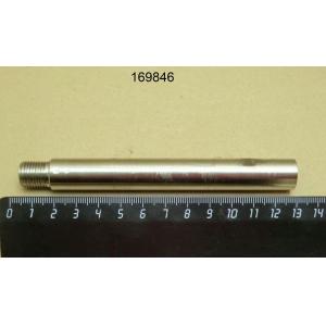 Трубка МПК-65-65.8418.53.00.005