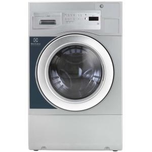 Машина стиральная высокоскоростная ELECTROLUX WE1100P