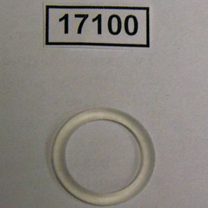 Кольцо затвора для FBM L/S, Scirocco