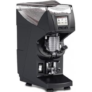 Кофемолка-дозатор, бункер 2.0кг, 15кг/ч, технология Gravimetric, черная, 220V (Новое, после выставок)