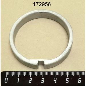 Кольцо упорное к МИМ-80