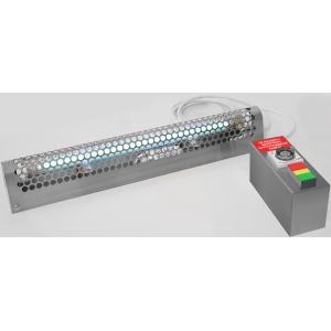 Лампа для дезинфекции помещений, до 20м2, таймер