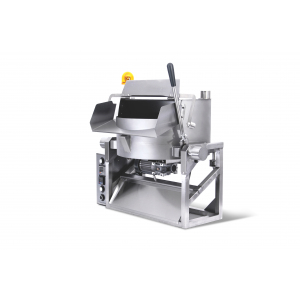 Попкорн аппарат до 20 кг/час