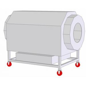 Сифтер до 200 кг/час