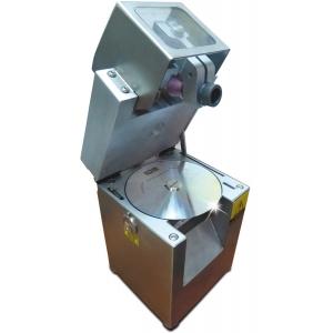 Аппарат для заточки ножа-диска D140мм для гриля для шаурмы FFB, электрический, 3000об/мин, алюминий