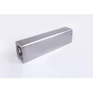 Облучатель-трансформер ультрафиолетовый: закрытого типа (рециркулятор) + открытый, производительность  60м3/ч, 2 лампы по 16Вт