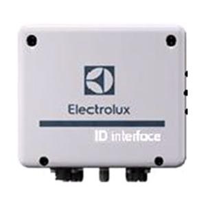 ID интерфейс для подключения внешних дозирующих систем