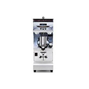 Кофемолка-дозатор, бункер 1.3кг, 15кг/ч,  белая, 220V (б/у (бывший в употреблении))
