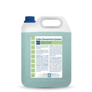Средство моющее нейтральное, универсальный очиститель, концентрат K11 Allzweckreiniger 2л. (Срок годности ограничен)