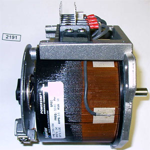 Регулятор мощности для 3005SX/3007EX/3019EX
