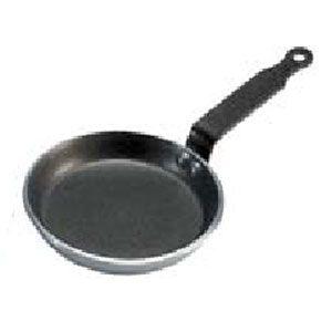 Сковорода D 14см h 2,0 для блинов CHOC, алюминий антипригарный