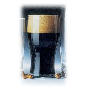 Бокал для пива 570мл TULIPS