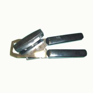 Открывалка для банок GHIDINI с механизмом GHIDINI 04100104