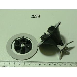 Ремкомплект для HBB908-CE