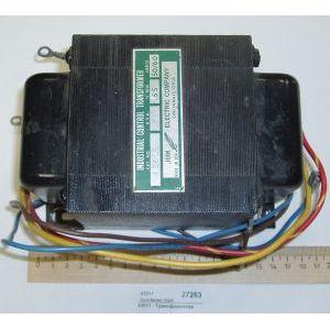 Трансформатор для 3015EX