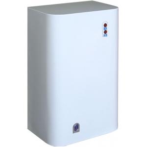 Водонагреватель проточный, 250л/ч, белый, подключение к хол.воде