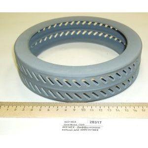Кольцо диффузионное для 3005EX (Tornado)