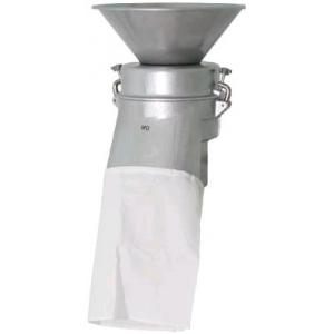 Насадка: просеиватель для машины кухонной универсальной УМК, 230кг/ч
