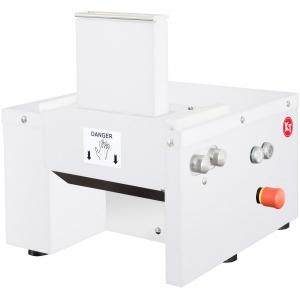 Рыхлитель мяса (тендерайзер) электрический настольный, 1200шт./ч, 220V