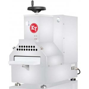 Мясопресс электрический напольный, 500шт./ч, нерж.сталь
