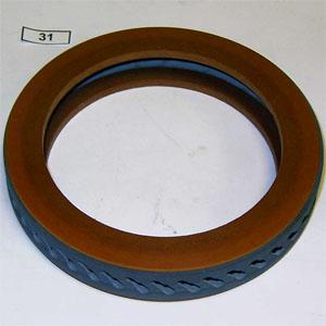 Кольцо диффузионное широкое для 3017EX