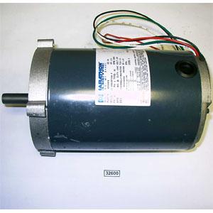 Мотор для 3005/3007/3008/3009/3033EX