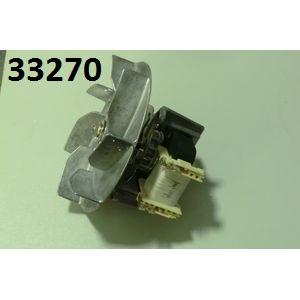 Вентилятор R2К 150-AA01
