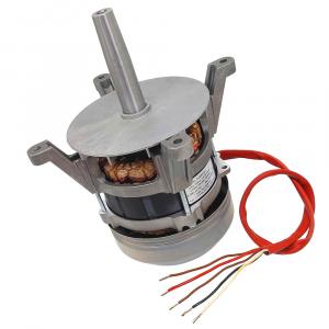 MOTO0030 - Мотор вентилятора камеры для Synthesis 08/50v, 10/75v