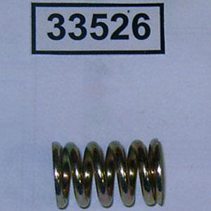 Пружина тяги для K5, KP2670