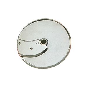Диск-слайсер для овощерезки-куттера R502 ROBOT COUPE 27244