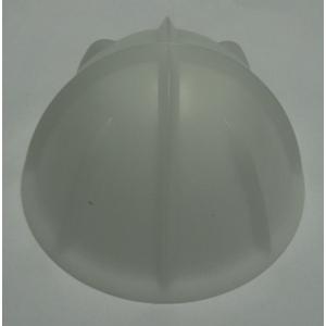 Насадка для соковыжималки 1G96700 (грейпфрут)