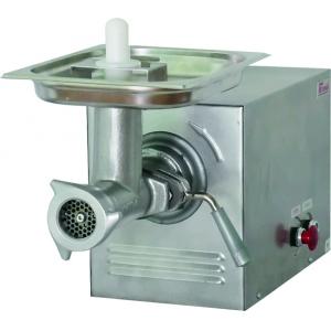 Машина универсальная кухонная настольная: насадка (мясорубка ММП II-I), привод ПМ, нерж.сталь