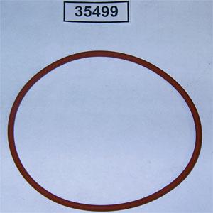 Уплотнение кольцо 71,12x2,62 бойлера для Microbar, Jazz