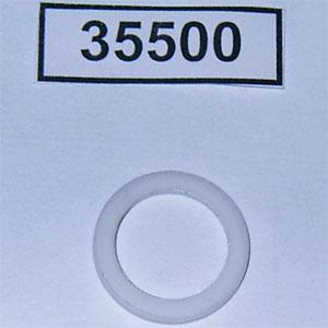 Кольцо уплотнения бойлера для Microbar, Oscar