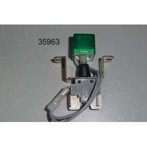 Выключатель для CB184