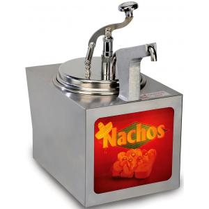2197NSX - дозатор для Nachos
