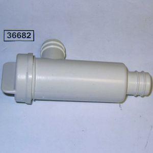 Фильтр помпы для CB184