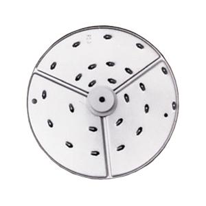 Диск-тёрка для овощерезки CL30 Bistro, CL 40, D3.0мм