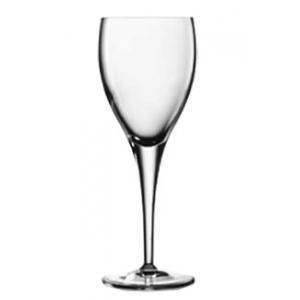 Бокал для вина 235мл h 19см MICHELANGELO, хрусталин