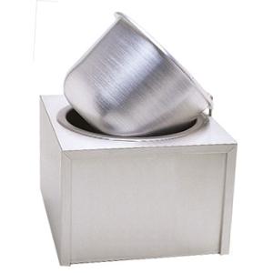 Аппарат для приготовления карамели для карамелизированных яблок, 4кг/ч